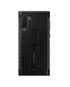 Carcasa Samsung Galaxy Note 10 Samsung Protective Standing Black