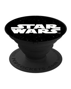 Suport Popsockets Stand Adeziv Star Wars