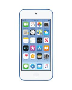 iPod Touch 7 Apple Blue 32Gb