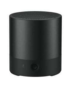 Boxa Mini Huawei Bluetooth Black