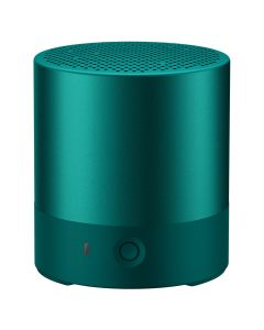 Boxa Mini Huawei Bluetooth Green