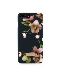 Carcasa iPhone 8 plus / 7 plus / 6s plus Ted Baker Hard Shell Case Arboretum