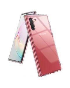 Husa Samsung Galaxy Note 10 Ringke Fusion Transparent