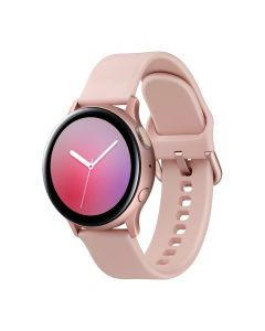 Samsung Galaxy Watch Active 2 Aluminium 44 mm Wi-Fi Pink Gold