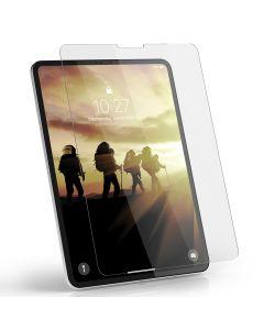 Folie iPad Pro 11 inch UAG Sticla Temperata Clear