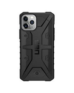 Husa iPhone 11 Pro UAG Pathfinder Series Black