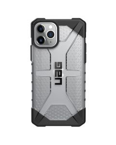 Husa iPhone 11 Pro UAG Plasma Series Ice