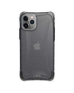 Husa iPhone 11 Pro UAG Plyo Series Ash