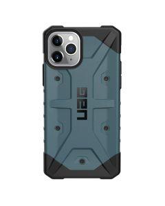 Husa iPhone 11 Pro Max UAG Pathfinder Series Slate