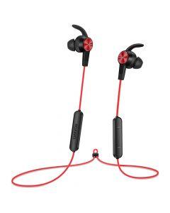 Resigilat Casti Bluetooth Huawei Sport Lite AM61 Red