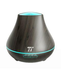 TaoTronics Difuzor Aromaterapie Maro