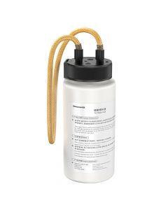 Baseus Fluid reparare anvelope