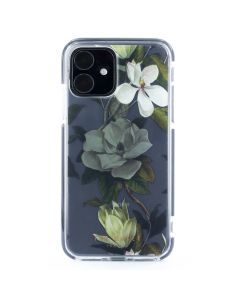 Carcasa iPhone 11 Ted Baker Antishock Opal Clear