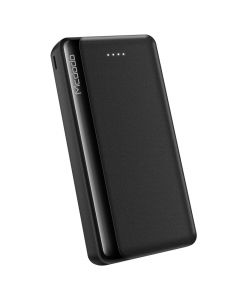 Power Bank Dual Mcdodo Blade Series Black