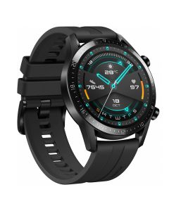 Huawei Watch GT2 B19S Matte Black