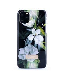 Carcasa iPhone 11 Pro Ted Baker Hard Shell Case Opal