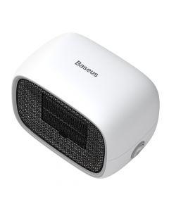 Baseus Aeroterma Warm Little White