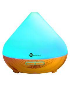 TaoTronics Difuzor Aromaterapie TT-AD002 Crem