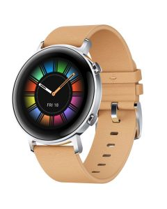 Huawei Watch GT2 Diana B19V Gravel Biege