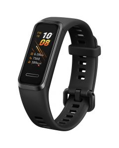 Huawei Bratara Fitness Band 4 B29 Sport Graphite Black