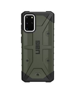 Husa Samsung Galaxy S20 Plus UAG Pathfinder Series Olive Drab