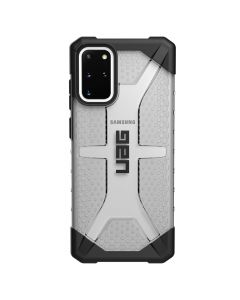 Husa Samsung Galaxy S20 Plus UAG Plasma Series Ice