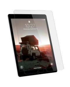 Folie iPad 7 10.2 inch UAG Sticla Temperata Clear