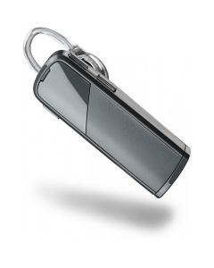 Casca Bluetooth Plantronics Explorer 85/R Gray