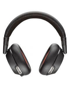 Casti Bluetooth Wireless Plantronics Voyager 8200 UC Black