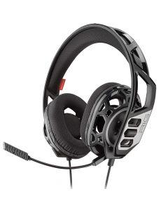 Casti Gaming Plantronics RIG 300HC Black