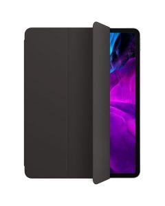 Husa iPad Pro 12.9 inch 2020 (4th generation) Apple Smart Folio Black