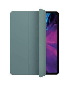Husa iPad Pro 12.9 inch 2020 (4th generation) Apple Smart Folio Cactus