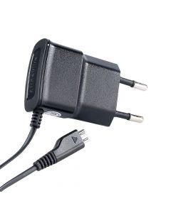 Incarcator Retea MicroUSB Samsung 700 mAh