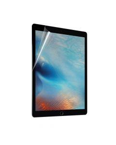 Folie iPad Pro 12.9 inch Devia Clear (1 fata)