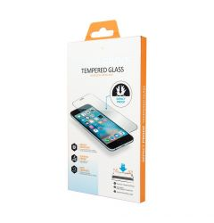 Folie Huawei Ascend P8 Lite Lemontti Sticla Temperata (1 fata, 9H, 0.33mm)