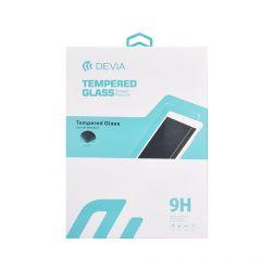 Folie iPad Pro 9.7 inch / iPad Air 2 Devia Sticla Temperata