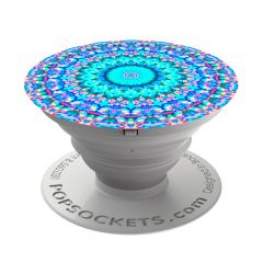 Suport Popsockets Stand Adeziv Arabesque