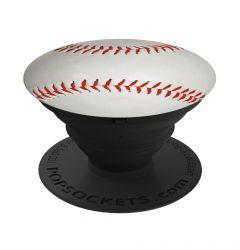 Suport Popsockets Stand Adeziv Baseball