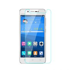 Folie Universala Display 4.5 inch Procell Sticla Temperata Clear (0.33mm, 2.5D, 9H)