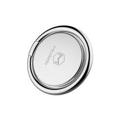 Ring Mcdodo Silver pentru suport magnetic