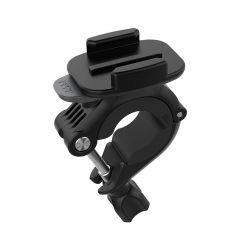 GoPro Handlebar / Seatpost / Pole Mount - Sistem de prindere