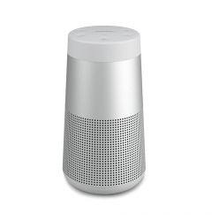 Boxa Bluetooth Bose SoundLink Revolve Silver