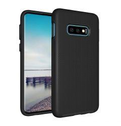Carcasa Samsung Galaxy S10e G970 Eiger North Case Black