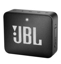 Boxa portabila JBL Go 2 Negru