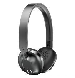 Casti True Wireless Baseus (Bluetooth) Encok D01 Tarnish