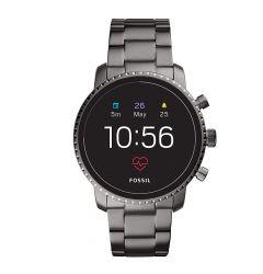 Smartwatch Fossil Q Explorist Gen 4 Grey