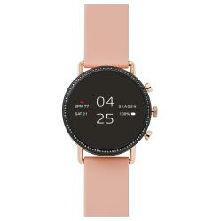 Smartwatch Skagen Falster 2 Rose Gold