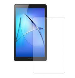 Folie Tableta Huawei MediaPad T3 7 inch Eiger Sticla Temperata Clear