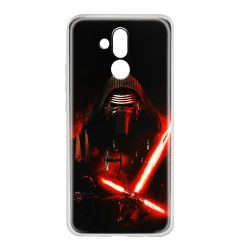 Husa Huawei Mate 20 Lite Star Wars Silicon Kylo Ren 002