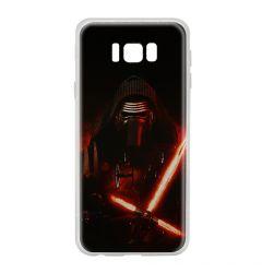 Husa Samsung Galaxy S8 G950 Star Wars Silicon Kylo Ren 002